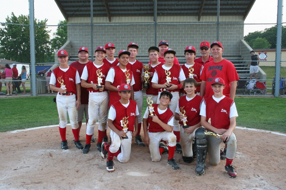 BombSquad Baseball Tournaments – Awesome Youth Baseball Tournaments