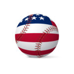Baseball Tournaments Massachusetts - MA